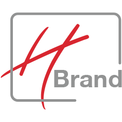 Brand Naming services in Dubai