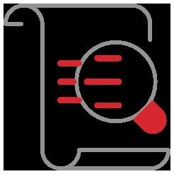 Keyword Research Services in Dubai