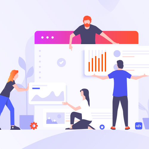 community management digital agency