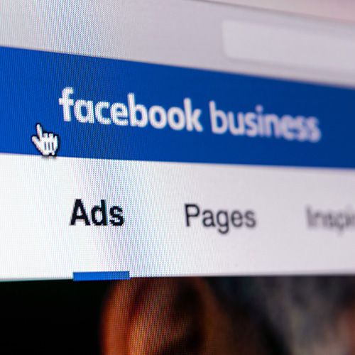 Social Media Paid Advertising Services dubai
