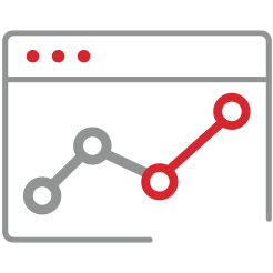 Website Issues Optimisation