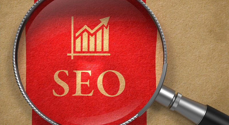 How to Grow Your Business Through SEO?