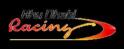 Abu Dhabi Racing (ADR)