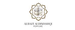 Albait Aldimashqi (UAE, Oman)