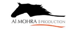 Almohra Production (UAE)