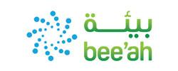 Bee'ah