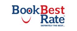 BookBestRate (UAE)