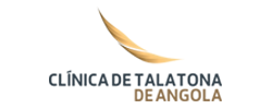 Clinic (Angola)
