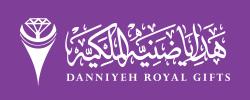 Danniyeh Gifts (UAE)