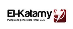 El Katamy (UAE,Egypt)