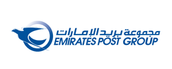 Emirates Post Group