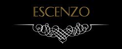 Escenzo Perfume Store (UAE)