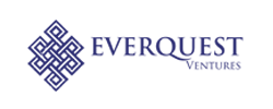 Everquest Venture (UAE)