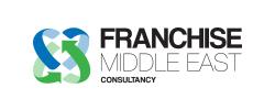 Franchise Middle East (UAE)