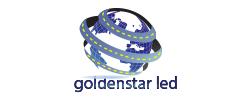 Golden Star (Turkey)