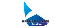 Granada Gate Travel (UAE)