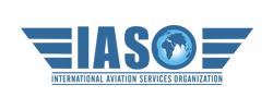 IASO Aviation (UAE)