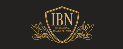 IBN Gold Trading (UAE)