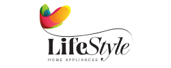 LifeStyle Home Appliances (Iraq)