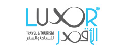 Luxor Travel & Tourism