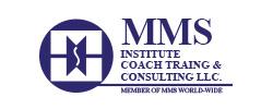 MMS Institute
