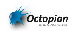 Octopian (UAE)