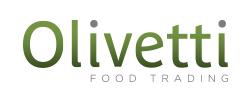 Olivetti Food Trading (UAE)