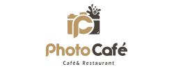 PhotoCafe (UAE)