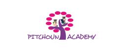 Pitchoun Academy (France, UAE)