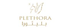 Plethora Perfume (UAE)