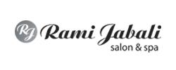 Rami Jabali Salon & Spa (UAE)