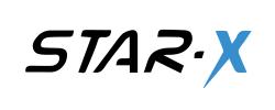 Star-X (UAE, Jordan)