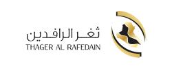 Thager Alrafedain (Iraq, UAE)