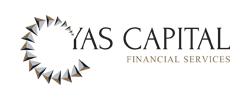 Yas Capital (UAE)