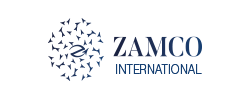 ZAMCO International